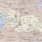 mapa_gruzji